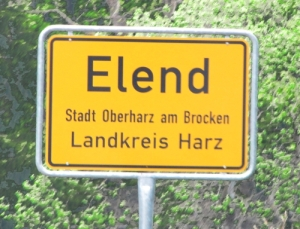 elend